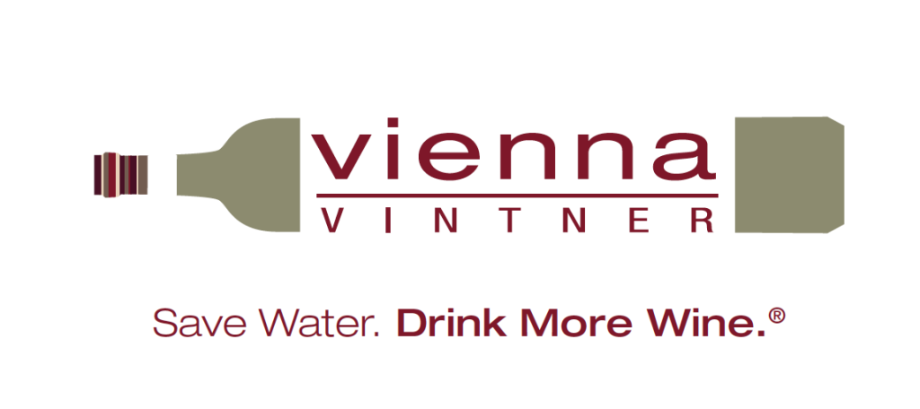 Vienna Vintner