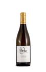 <pre>2014 Beverly's Chardonnay</pre>