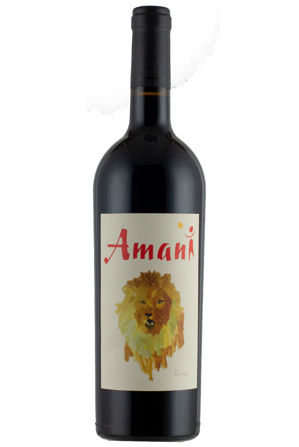 Product Image for Amani - Release VIII